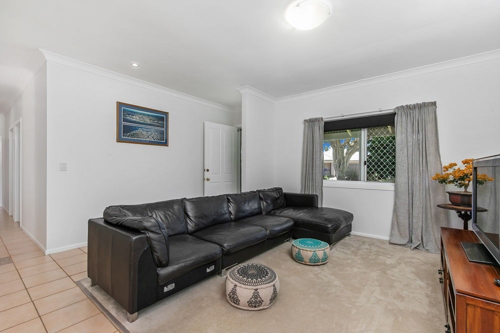 117 Talwong Street, Manly West QLD 4179, Image 2
