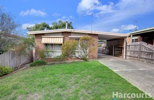 Picture of 117 Fifth Avenue, Rosebud VIC 3939