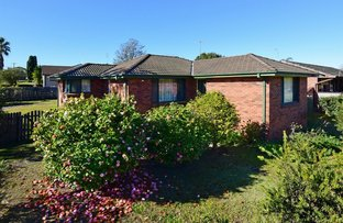 Picture of 5 Salisbury Drive, Nowra NSW 2541