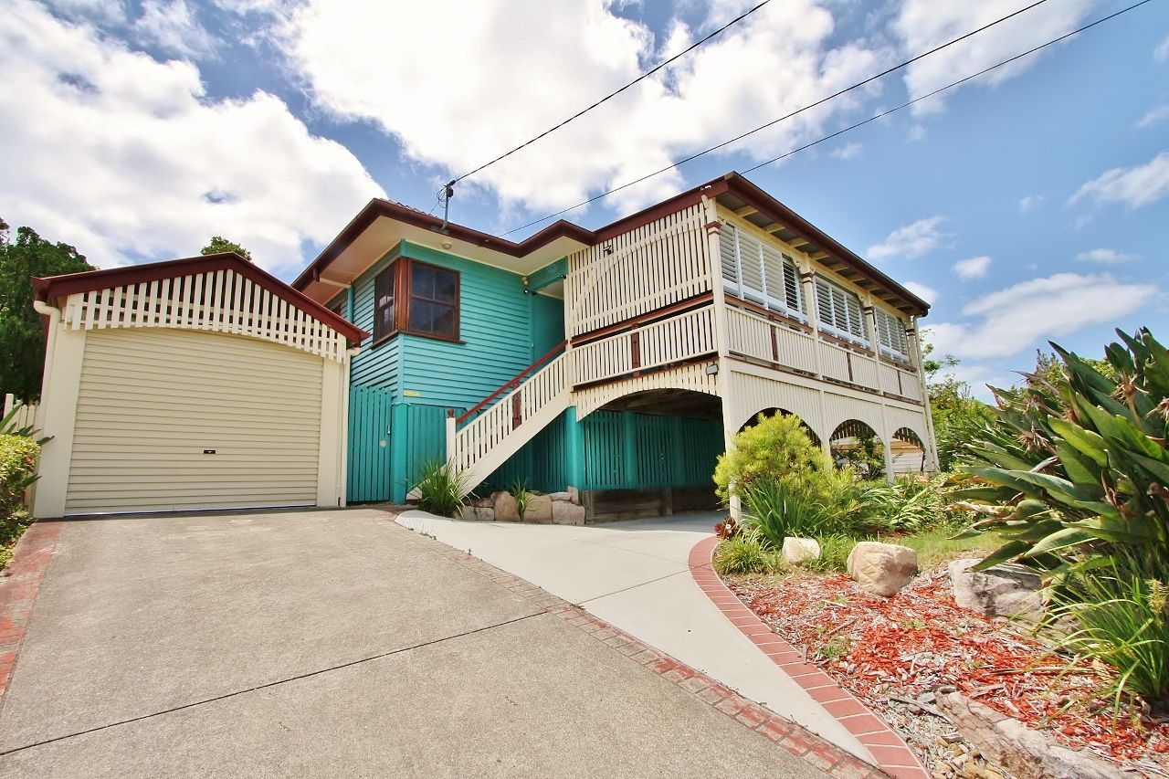118 Layard Street, Holland Park QLD 4121, Image 1