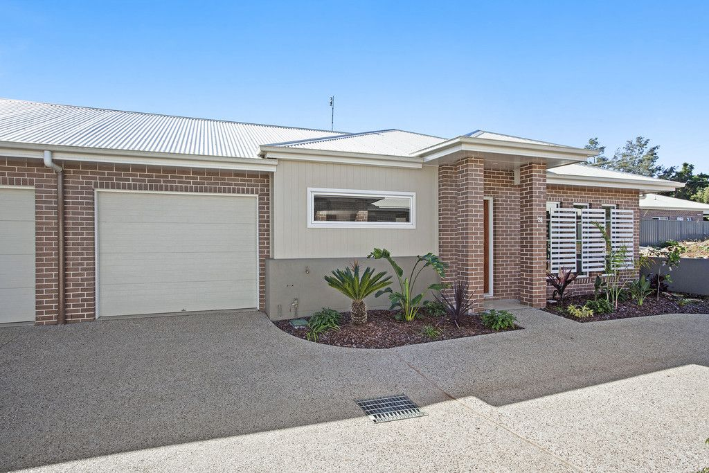28/565 Hume Street, Kearneys Spring QLD 4350, Image 0