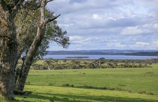 Picture of 5 Peaceful Bay Road, Denmark WA 6333