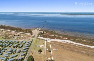 Picture of 1238 Swan Bay Road, Swan Bay VIC 3225