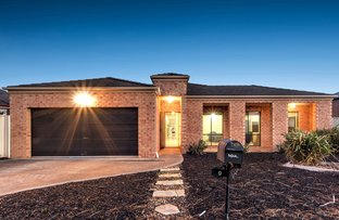 Picture of 89 Harmony Drive, Tarneit VIC 3029
