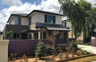 Picture of 8-9 Redman Parade, Belmore NSW 2192