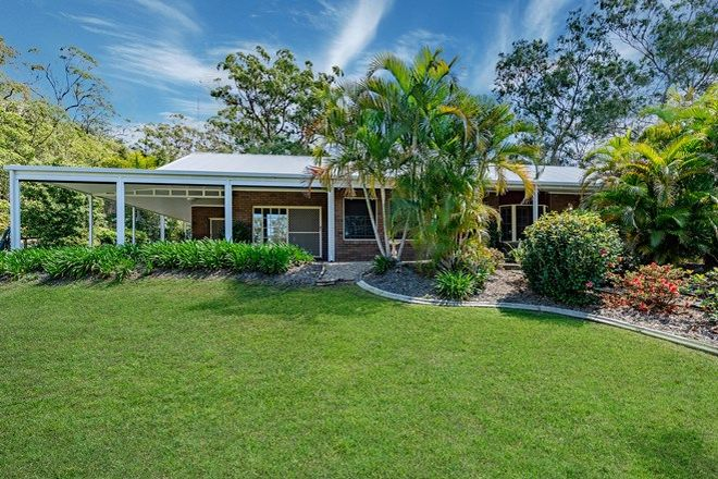 Picture of 1707-1717 Mount Cotton Road, MOUNT COTTON QLD 4165