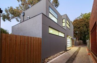 Picture of 1 Spargo Lane, Malvern East VIC 3145