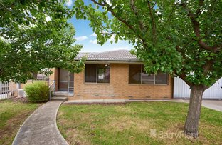 Picture of 1/64 Chandler Road, Noble Park VIC 3174