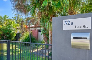 Picture of 32a Lae Street, Trinity Beach QLD 4879