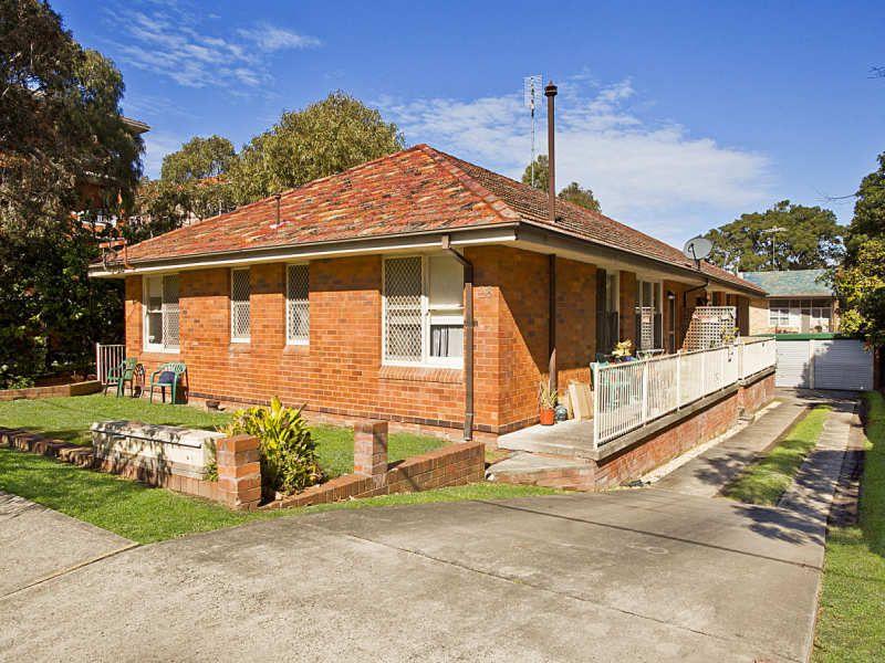 4/28 Burke Road, Cronulla NSW 2230, Image 0