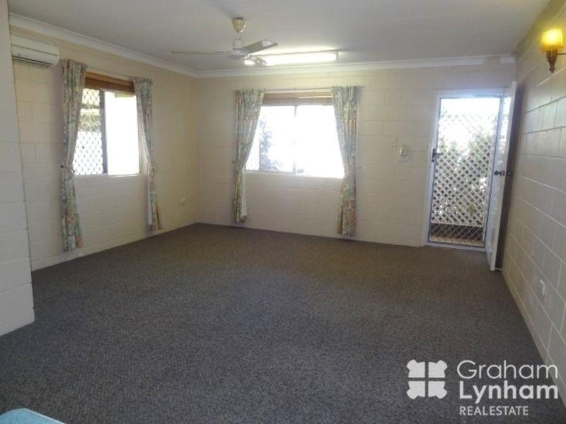 7 Lambert Street, Kirwan QLD 4817, Image 2