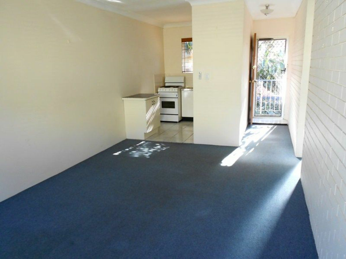 3/59 Sixth Avenue, Kedron QLD 4031, Image 0