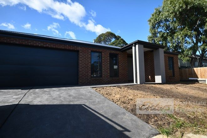 Picture of 18B MITCHELL STREET, PAYNESVILLE VIC 3880