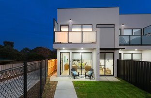 Picture of 3B Richmond Street, Macquarie ACT 2614