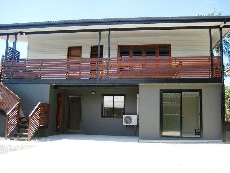 1/12 Scott Street, West End QLD 4101, Image 0