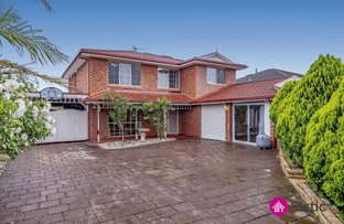 Picture of 4 Tova Court, Epping VIC 3076