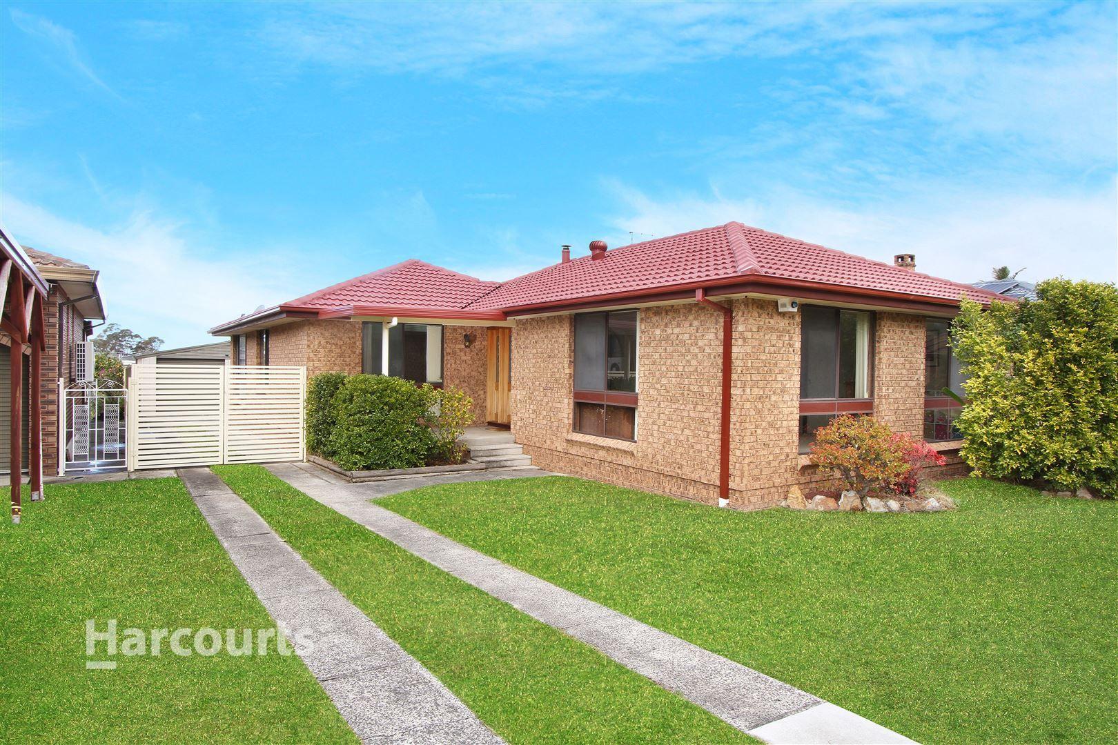 15 Huxley Drive, Horsley NSW 2530, Image 0
