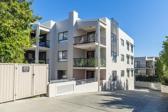 Picture of 17/15 Lloyd Street, SOUTHPORT QLD 4215