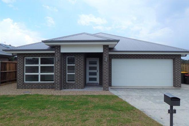 Picture of 11 Plumb Street, RENWICK NSW 2575