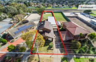 Picture of 269 Princes Highway, Werribee VIC 3030