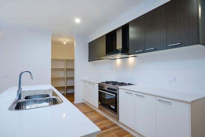 Picture of 459 Balu Court, WEST ALBURY NSW 2640