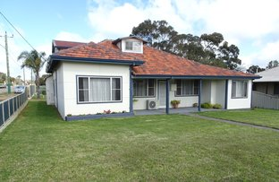 Picture of 75 Yougenup Road, Gnowangerup WA 6335