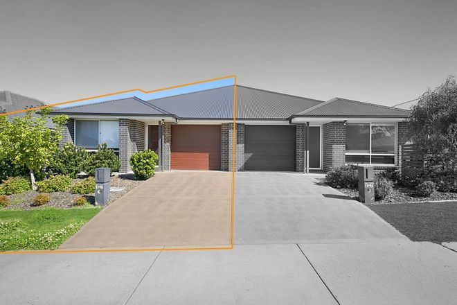 Picture of 1/7 Croft Close, THORNTON NSW 2322
