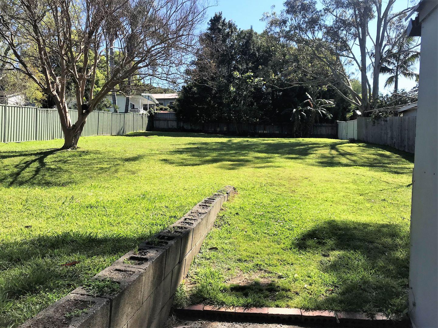 8 Tora Avenue, Kincumber NSW 2251, Image 1