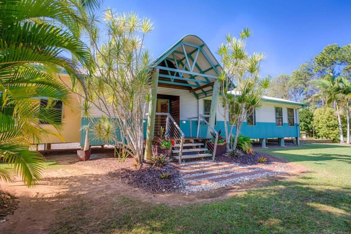 12 Bobrei Ct, Wallu QLD 4570, Image 1