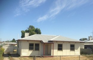 Picture of 7 Anderson Terrace, Yorketown SA 5576