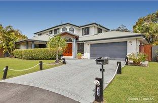 Picture of 4 Dugun Court, Ocean Shores NSW 2483