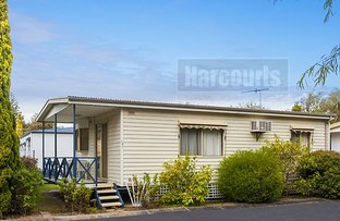 Picture of 131/535 Bussell Highway, Broadwater WA 6280