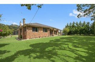 Picture of 1857 Bells Line of Road, Kurrajong Heights NSW 2758
