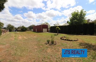 Picture of 79 Aberdeen Street, Muswellbrook NSW 2333