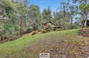 Picture of 134 Duggans North Road, Fumina VIC 3825