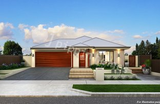 Lot 2 141 Goodfellows Road, Murrumba Downs QLD 4503