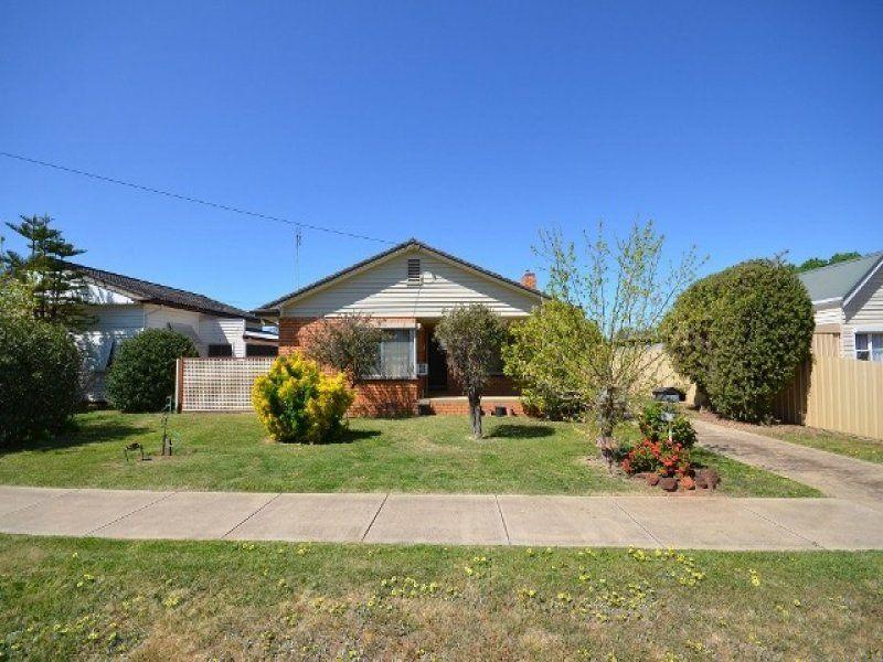39 Popplewell Street, Moama NSW 2731, Image 0