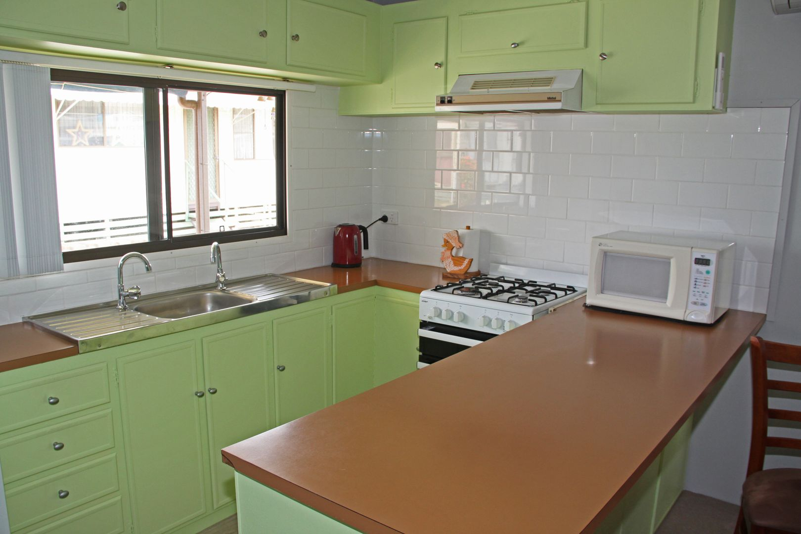 Site 55, 2 Arnott Street, Laurieton NSW 2443, Image 2