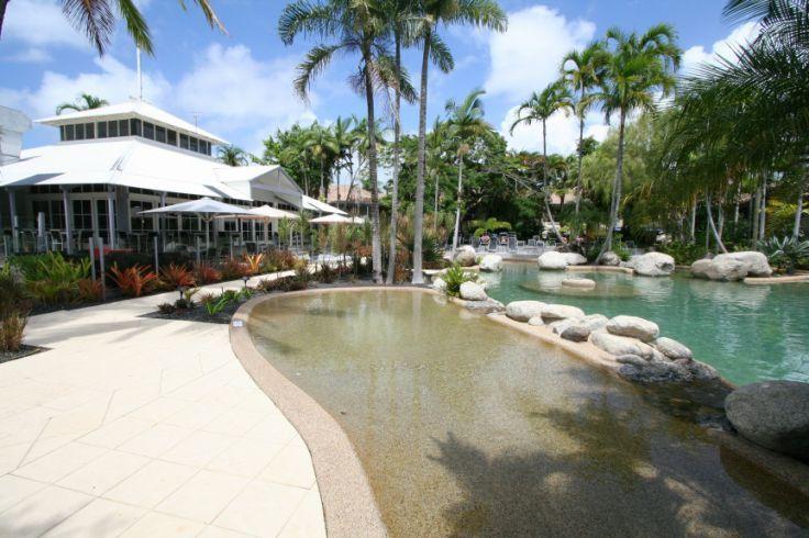 66/121-137 Port Douglas Road (Reef Resort), Port Douglas QLD 4877, Image 0