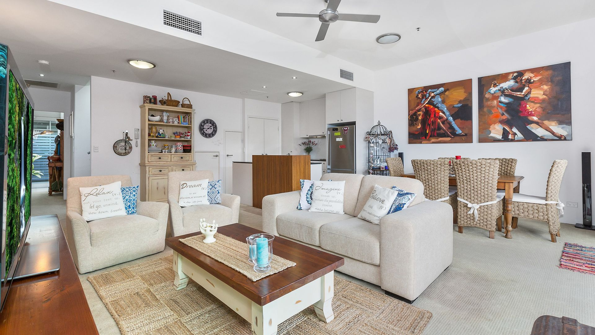 1017/14 - 20 Stuart Street, Tweed Ultima, Tweed Heads NSW 2485, Image 1