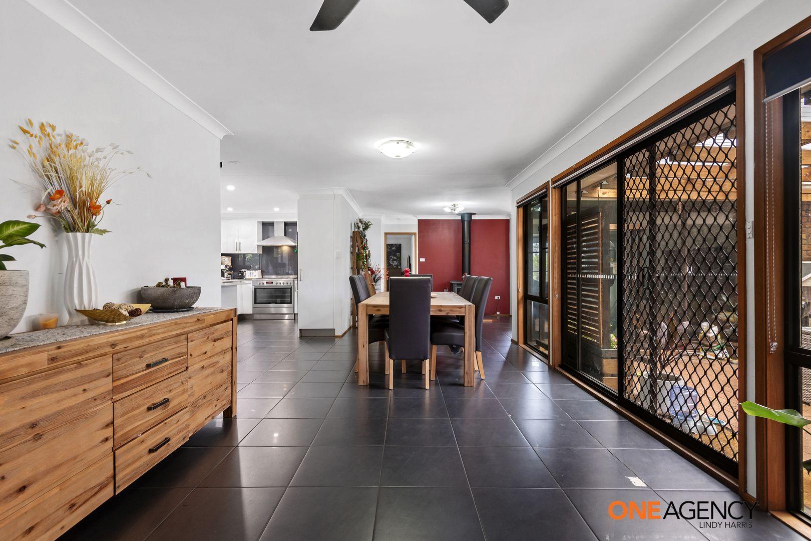 7 Wilmot Place, Singleton NSW 2330, Image 1