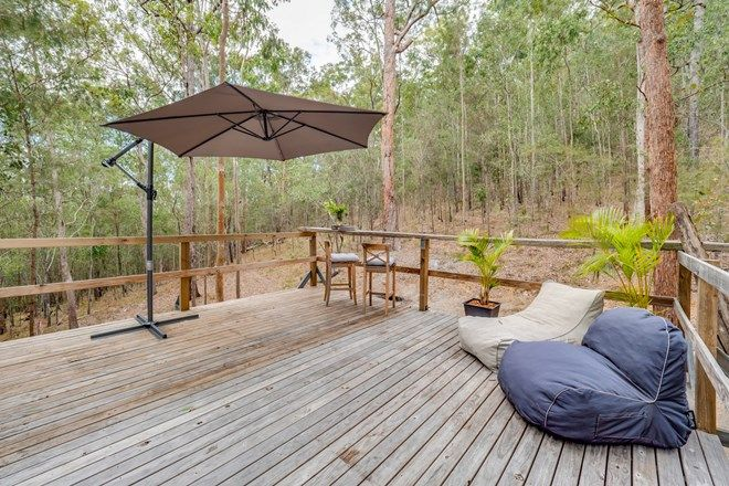 Picture of 77 Evanita Drive, GILSTON QLD 4211