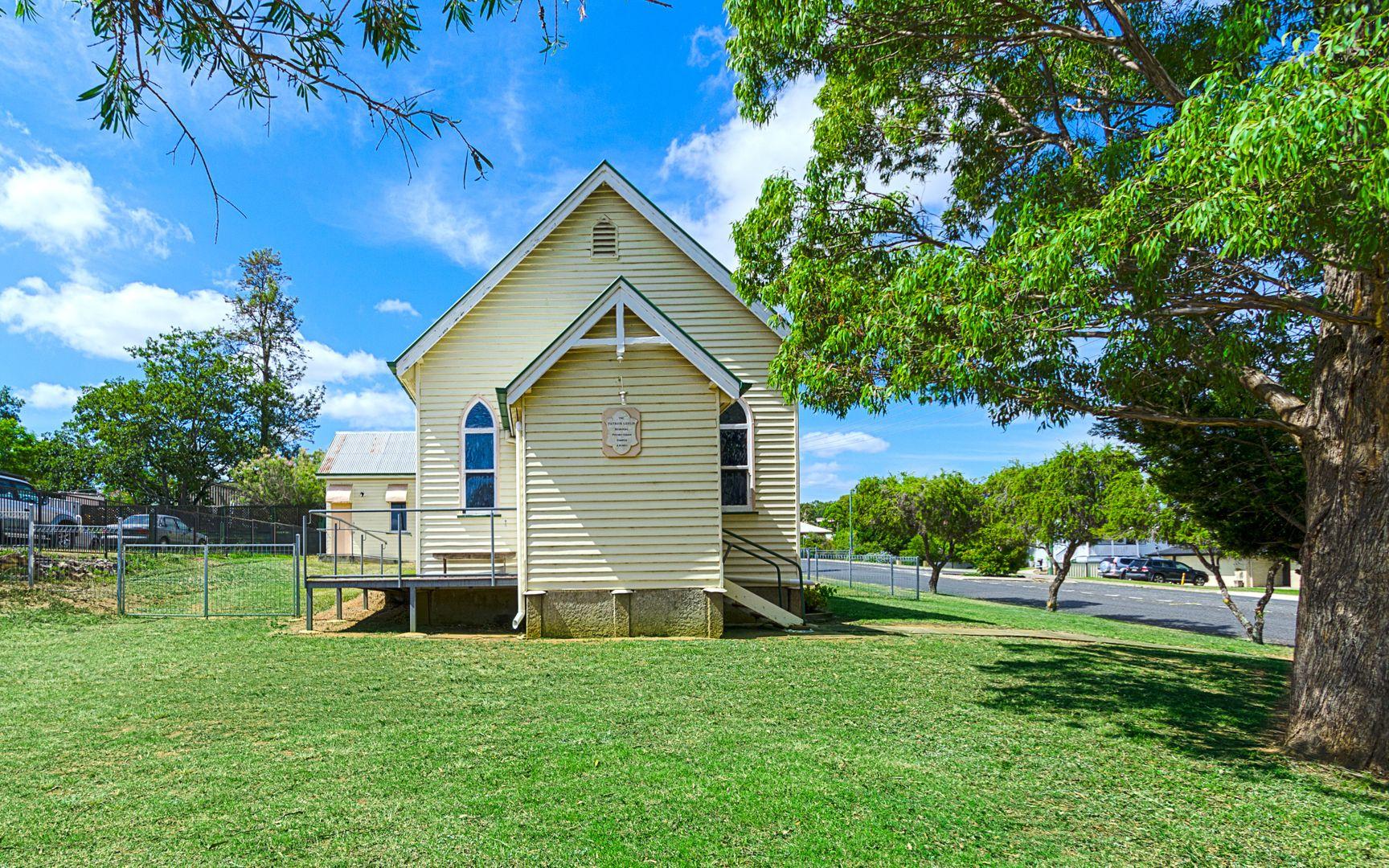 16 Braemar Street, Warwick QLD 4370, Image 0