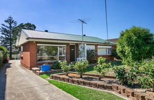 Picture of 87 Rawson Rd, Guildford NSW 2161