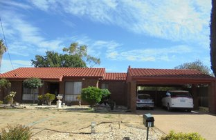 Picture of 7 Arnott Street, Robinvale VIC 3549