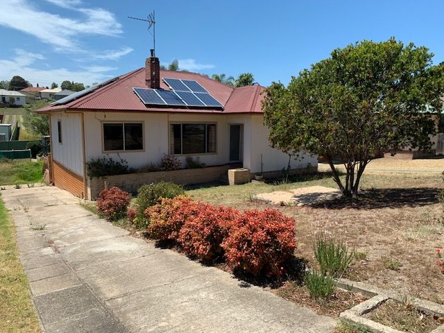 76 Meringo Street, Bega NSW 2550, Image 0