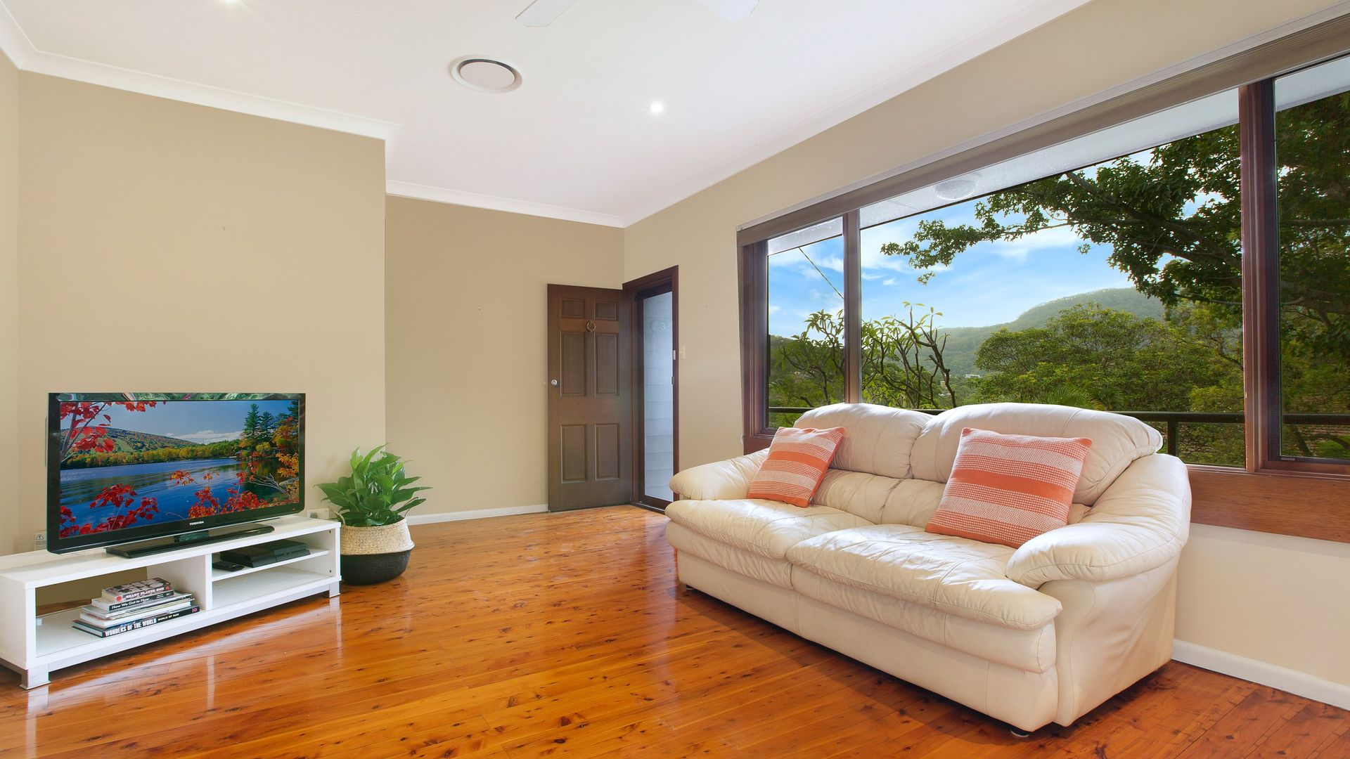 3 Yuruga Avenue, West Wollongong NSW 2500, Image 1