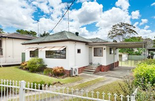Picture of 17 Faulkner Street, Old Toongabbie NSW 2146