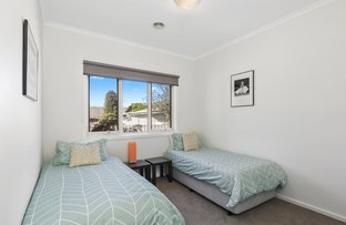 Picture of 2/16 Spring Street, Torquay VIC 3228