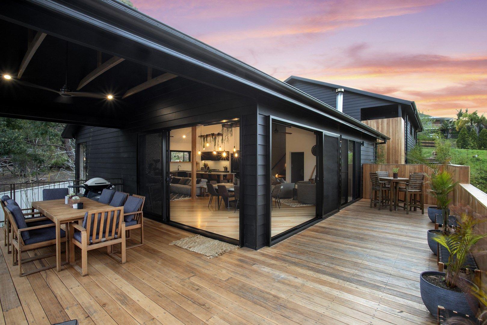21 Scorpio  Grove, Narrawallee NSW 2539, Image 0